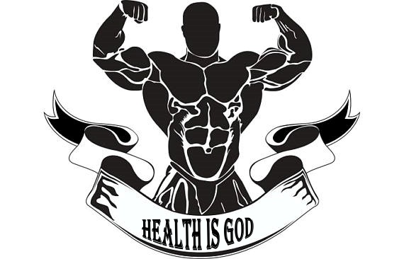 Health is God – Best Natural Health & Wellness Product Reviews
