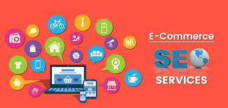 Increase Your Business through Effective SEO Services