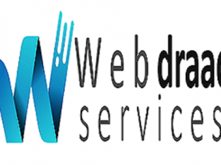 Web Design, Web Development, Web Development Company, Android Development, Software Testing Services, iOS App Development, Digital Marketing Services