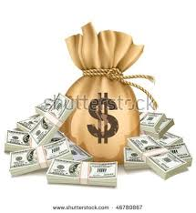LOAN OFFER GET THE RIGHT SOLUTION TO YOUR FINANCIAL PROBLEM APPLY NOW