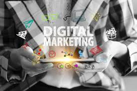 Become an digital marketer and looking for best digital marketing training in indore?