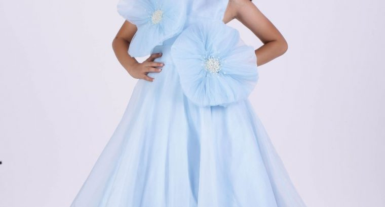 Awsome Kids Party Dress Collection at one Place | Peony Kidscouture