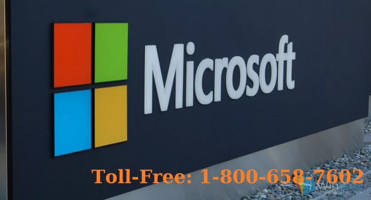 How to contact Microsoft Tech Support Number 1-800-658-7602 MS Surface Support Number