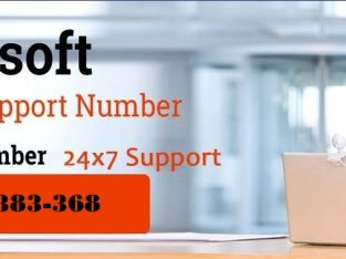 Outlook Contact Support 1-800-383-368 Number Australia- For 24*7 Tech Help