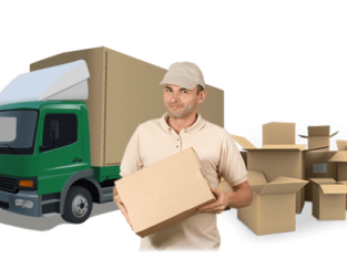 Top Packers And Movers Services