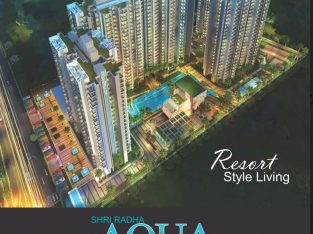 Best apartment in Greater Noida