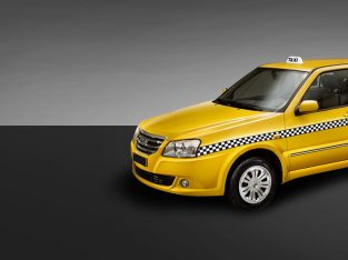 Chandigarh Taxi Services  at 78890-68574