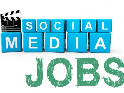 Earn Rs.1500/- daily from our Data Entry & Copy Paste Job