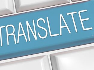 Book Translation Services, Magazine Translations Services