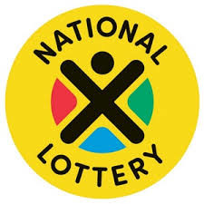 #@!WIN  INSTANTLY WITH MAAMA ZANI LOTTO }}+27710399635 PAY AFTER RESULTS{CASINO $ BETTING}IN Boksburg|Benoni|Daveyton|soweto|Kempton park|germiston|Alberton|Randburg in JOHANNESBURG