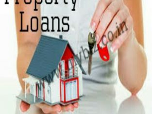 We offer loans up to a few crores to fund your project at Bangalore