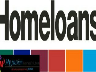 We offers HOME LOANS in Bangalore,Malleswaram