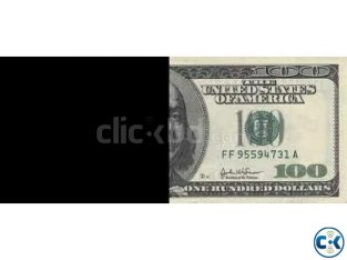 CLEANING BLACK & GREEN DOLLARS, EURO'S, POUND+201125033434