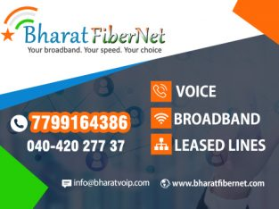 Internet Service Provider in Hyderabad