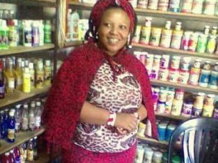 @!MAMA zani +27710399635 SANDAWANA  SKIN AND BUSHILI  4 MONEY POWER LUCK