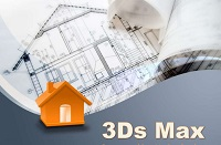 Best 3ds Max training centre | 3ds Max course|3dsMax classes in Chennai