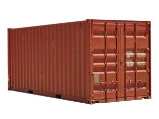 New and Used Cargo Containers For Sale