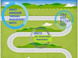 MBA Exam Important Dates