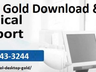 Download AOL Desktop Gold support +1-844-443-3244