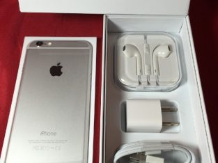 Selling: Apple iPhone8,Samsung Galaxy Note8