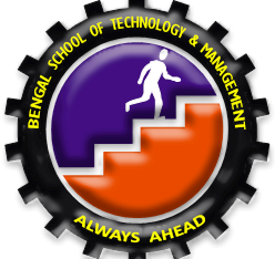 Best Management College in West Bengal
