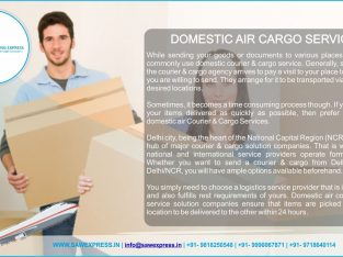 Packers and Movers Services in Delhi @ 9818250548