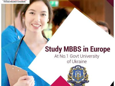 Best Overseas Consultants for Europe | Abroad Consultants for Europe