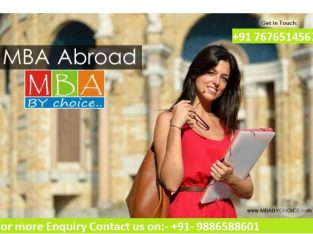 Spjain Mumbai mba admission cat eligible in Jayanagar