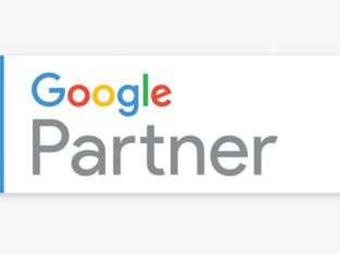 Tech profuse: A Premium G Suite Partner for Business| G Suite Products & Services
