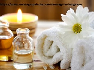 Body  in Bangalore | Spa in Bangalore | in Bangalore