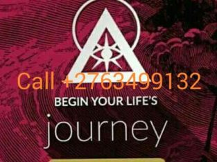 ***YOU ARE WELCOME TO ILLUMINATI SOCIETY/ YOU WANT TO JOIN  +27815693240 (GET FAME RICHES WEALTH POWER).