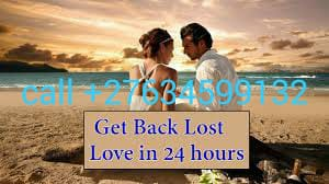 ~~BRING BACK YOUR LOST  IN 24HR  +27634599132 PROFESSORALIMANDERA AND MAMA IN SOUTH AFRICA ,USA ,ENGLAND AND ALL OVER THE WORLD.
