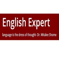 Personality Development Classes In Mumbai – English Expert India