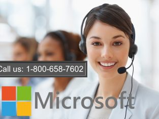 us: 1-800-658-7602 Microsoft Technical Support Phone Number