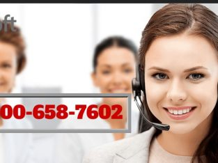 us: 1-800-658-7602 Microsoft Surface Support Phone Number