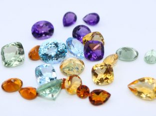 Gemstone Wholesaler, Manufacturer, Exporter, Custom Order Supplier – MyEarthStone
