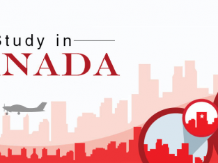 Best Overseas Consultants for Canada | Abroad Consultants for Canada