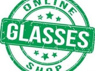 Glasses For Women | Glasses For Men