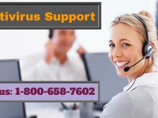Support 1-800-658-7602 Trend Micro customer service Number