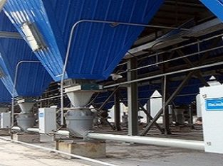 Get Best Services of Pneumatic Conveying & Bottom Ash Handling System, Operation & Manufacturers Services of AHP & CHP