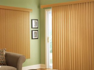 Window blinds in Trivandrum | Royal Furnishings