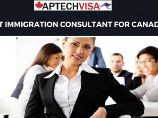 Aptech Global- One Stop  for Canada PR