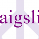 Sites functioning as Craigslist