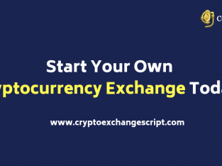 Cryptocurrency Exchange Software Download Demo