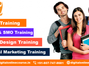Digital marketing course in noida | +91-807-747-8681 | Web designing course in noida