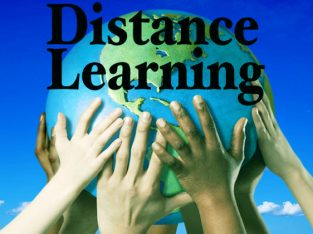 Best Distance education In India 9650073658