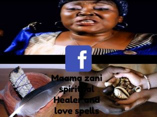 $Effective No.1 Woman Traditional {Clears Away Al the tRADITIONAL pROBLEMS} IN Bedfordview,Kinskington,ramely,Wynberg,Northcliff,Cresta,Randburg in JOHANESSBURG  MAAMA ZANI+27710399635