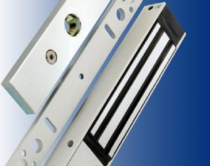 Access Controls Melbourne, Sydney Perth, Brisbane Home Access Control.