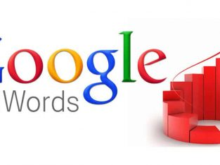 Join The Best Adwords Training Course in Delhi | SLA Consultants India