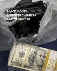 Clean Black Money With SSD Chemical Automatic Solution/ +841626867038